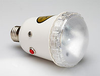 Студийная импульсная лампа - вспышка S45T E27