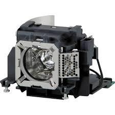 Panasonic ET-LAV300 Запасной ламповый блок для проектора
