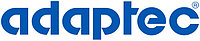 RAID контроллеры - Adaptec