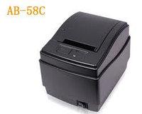 Принтер чеков Zonerich AB-58C- термо.Высокоскоростной