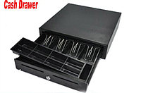 Денежный ящик (Cash Drawer) Sunphor SUP-4041D