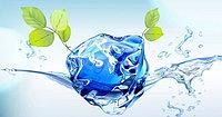 Химия для очистки воды