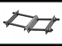 Узел крепления У-3 (3.407.1-136.3-32) 7,6 кг