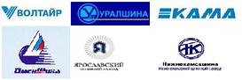 Грузовые шины Россия