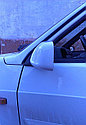 Накладки на зеркала Лада Самара, фото 2