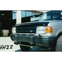 Мухобойка (дефлектор капота) Land Rover Discovery I 1989-1998