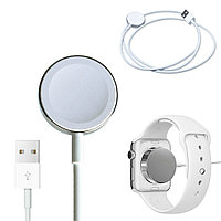 Watch Magnetic Charging Cable (1m)
