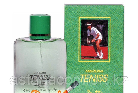 Dzintars Teniss Дзинтарс Теннис