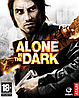 Игра для PS3 Alone in the Dark Inferno (вскрытый)