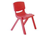 Детский столик прямоугольный (DT021), фото 1