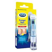Средство по уходу за ногтями ног Scholl Fungal Nail Treatment