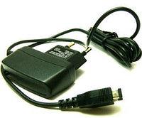 Блок питания для GameBoy Advance SP 5,2v 320mA