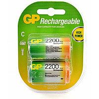 Аккумулятор GP 220CH-2UEC2  C