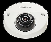 IP камера Dahua IPC-HDPW4120F-W Wi-Fi 1.3Mp