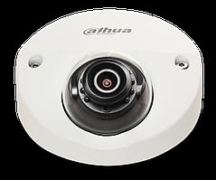 IP камера Dahua IPC-HDBW4221FP антивандальная
