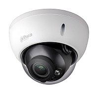 IP камера Dahua IPC-HDBW 2200 RP-Z полусфера