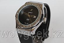 Мужские наручные часы Хаблот