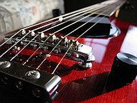 Струны для Электро гитар