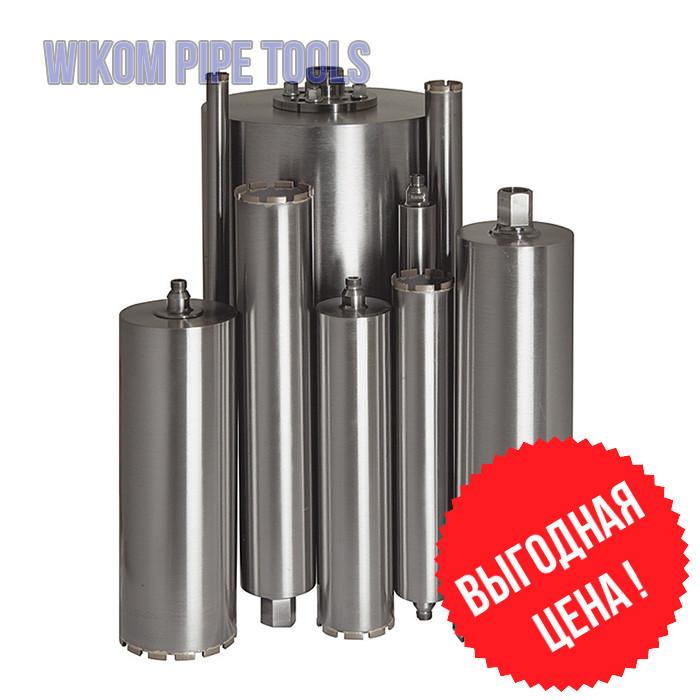 Купить коронку по бетону 200 мм бетона мешалка самодельная