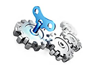 Автоматизация розничных и оптовых компаний