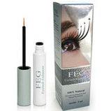 FEG eyelash enhancer средство для роста ресниц (6мл), фото 2