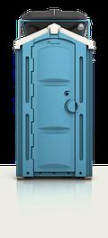Мобильные душевые кабины