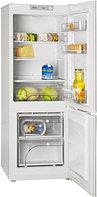 "Двухкамерный холодильник ""ATLANT ХМ-4208-000"" ; (1425x545x600 мм)"