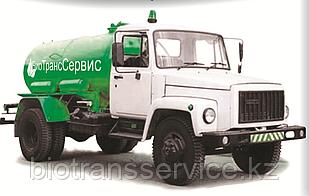 Откачка канализаций. Ассенизатор Алматы т. 8 708 198-31-17