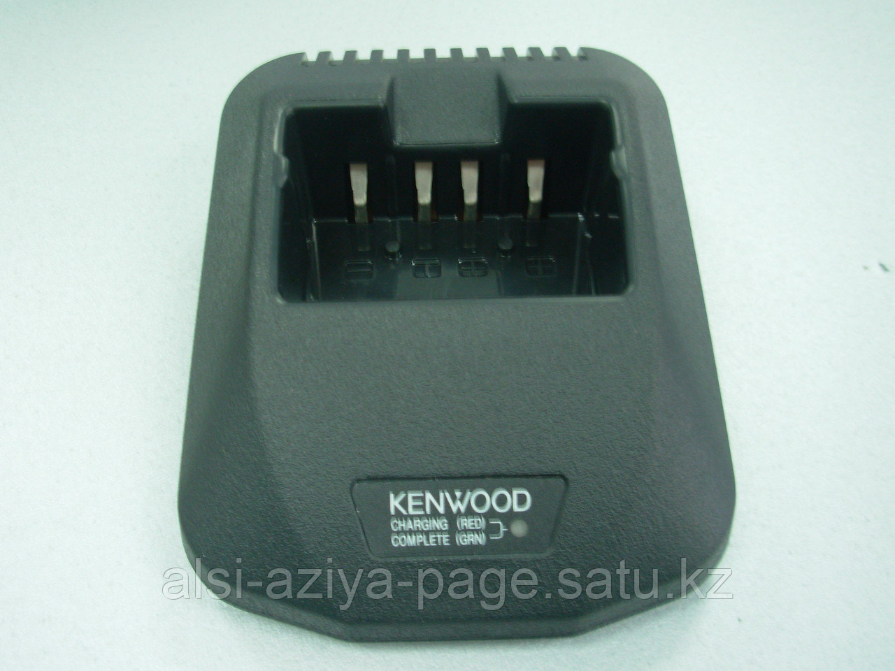 Зарядное устройство Kenwood KSC-15 (OEM)