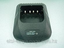 Зарядное устройство Kenwood KSC-24A