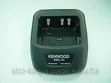 Зарядное устройство Kenwood KSC-31 (OEM)