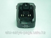 Зарядное устройство ICOM BC-119N