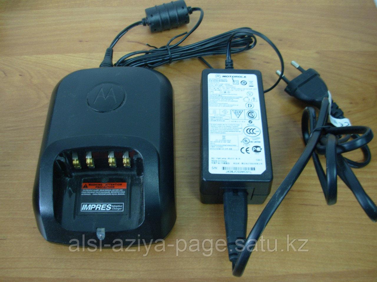 Зарядное устройство Motorola  WPLN4255B