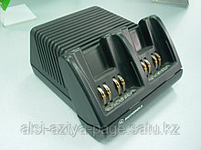 Зарядное устройство Motorola NTN8076
