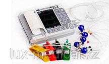 Электрокардиограф двенадцатиканальный ЭК 12Т-01-Р-Д  со встроенной программой полной интерпретации