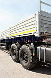 Седельный тягач КамАЗ 44108-013-10 (Сборка РК, 2016 г.), фото 2