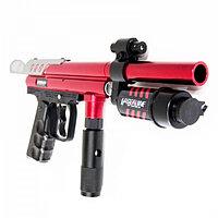 Ружье для прокладки кабеля Laserline WII-Laser
