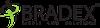 """BRADEX™ - ТОО """"Поколение технологий"""""""