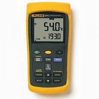 Цифровой термометр Fluke 51 II