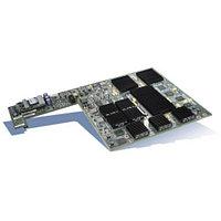 Cisco WS-F6700-DFC3CXL
