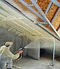 Как правильно утеплить крышу частного дома?