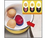 """Индикатор для варки яиц """"ПОДСКАЗКА"""""""