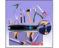 Точилка для инструментов «САМУРАЙ»