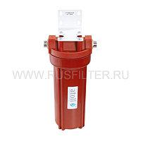 Магистральный фильтр очистки воды atoll I-11SH STD (A-11SEH)