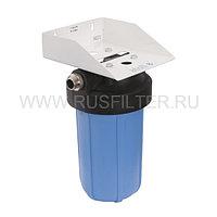 Магистральный фильтр очистки воды atoll I-11Be STD (A-11BEe)