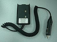 Адаптер для HYT TC-500 от прикуривателя