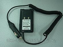Адаптер для HYT TC-600 от прикуривателя