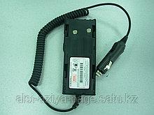 Адаптер Motorola BE300
