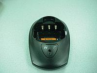 Зарядное устройство настольное для рации HYT TC-600
