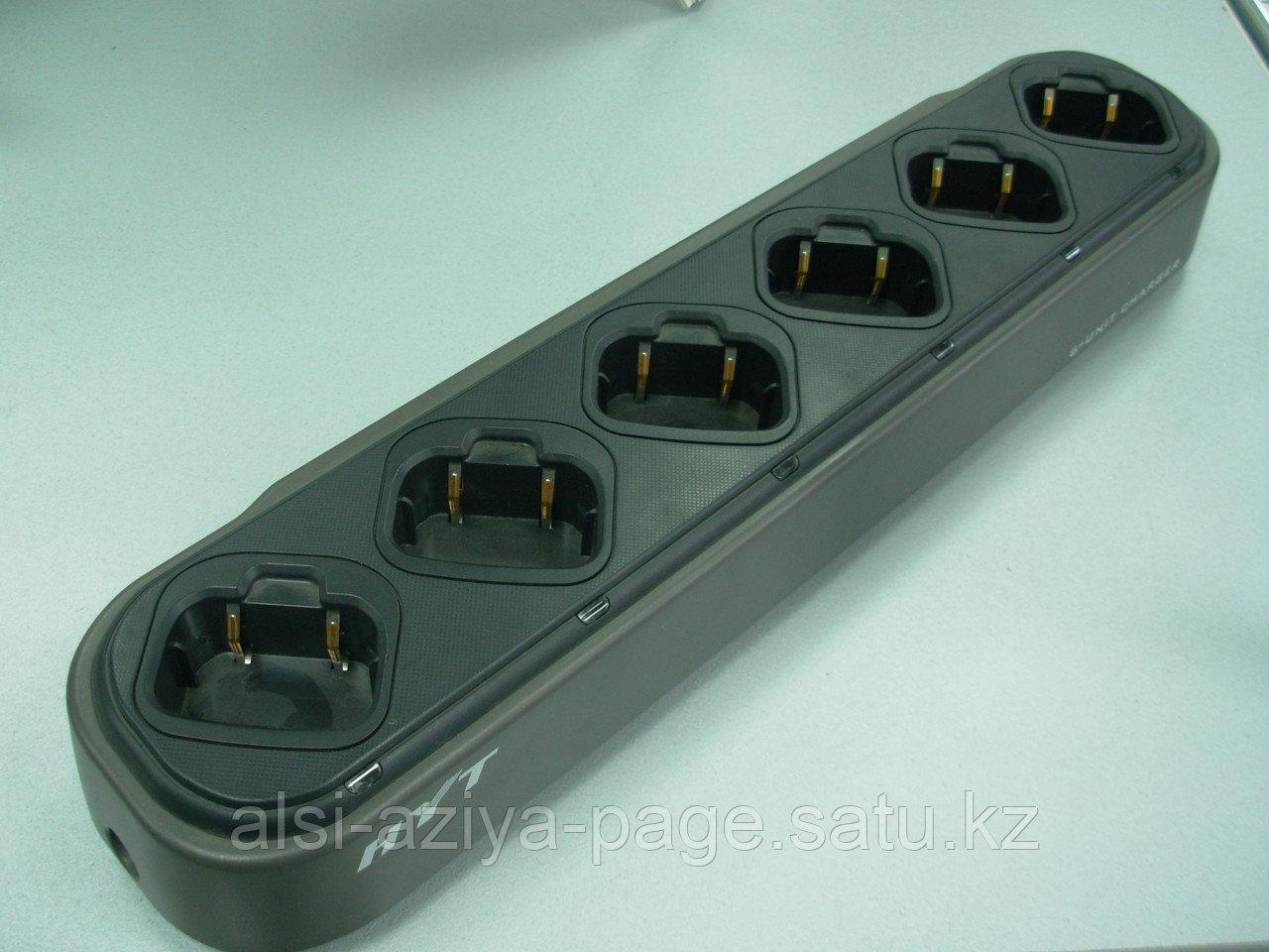 Зарядное устройство для рации HYT TC-1600